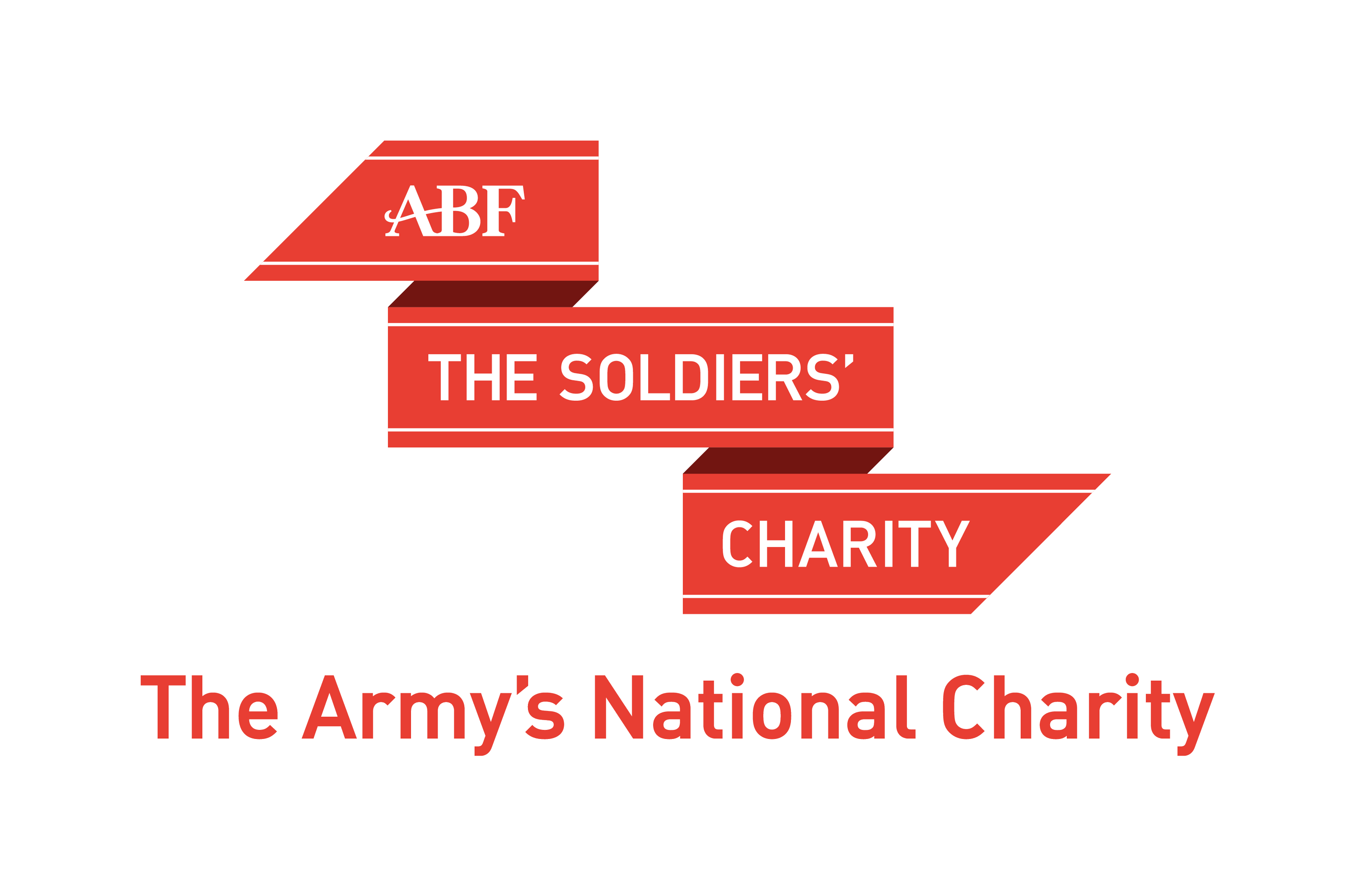soldiers-charity-logo